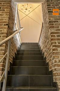 Foto 17 : Appartement in 1930 ZAVENTEM (België) - Prijs € 339.000