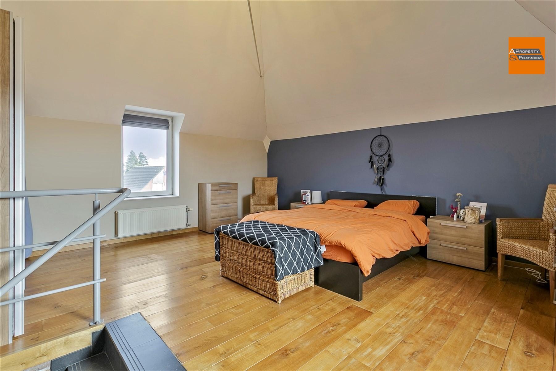 Foto 18 : Appartement in 1930 ZAVENTEM (België) - Prijs € 339.000