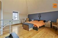 Image 18 : Apartment IN 1930 ZAVENTEM (Belgium) - Price 339.000 €