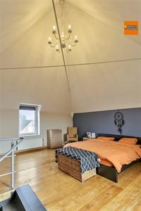 Image 19 : Apartment IN 1930 ZAVENTEM (Belgium) - Price 339.000 €
