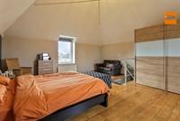 Image 20 : Apartment IN 1930 ZAVENTEM (Belgium) - Price 339.000 €