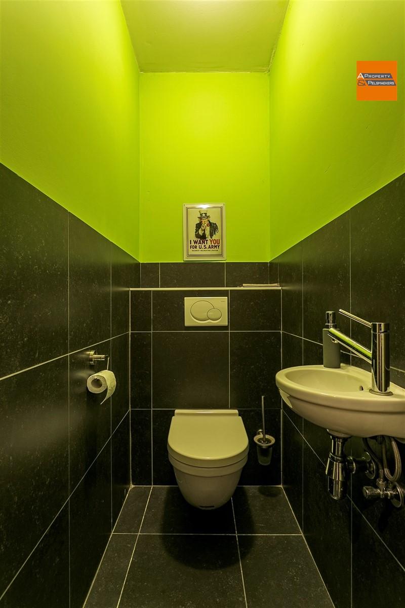 Foto 21 : Appartement in 1930 ZAVENTEM (België) - Prijs € 339.000