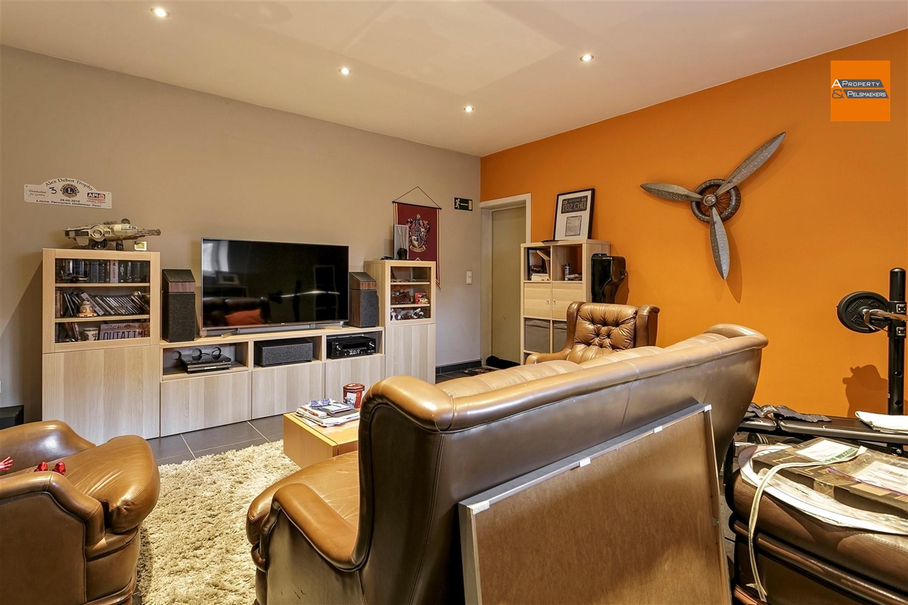 Foto 22 : Appartement in 1930 ZAVENTEM (België) - Prijs € 339.000