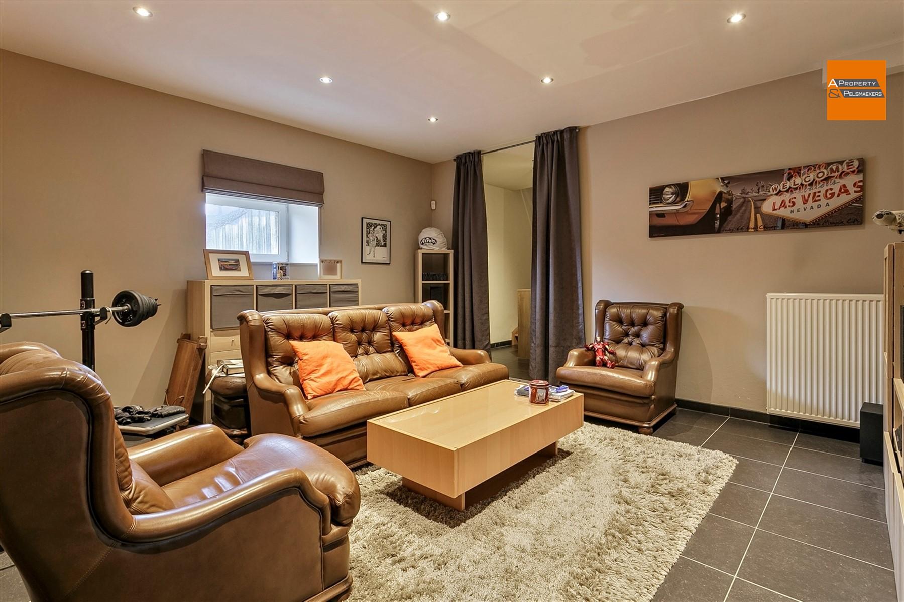 Foto 23 : Appartement in 1930 ZAVENTEM (België) - Prijs € 339.000