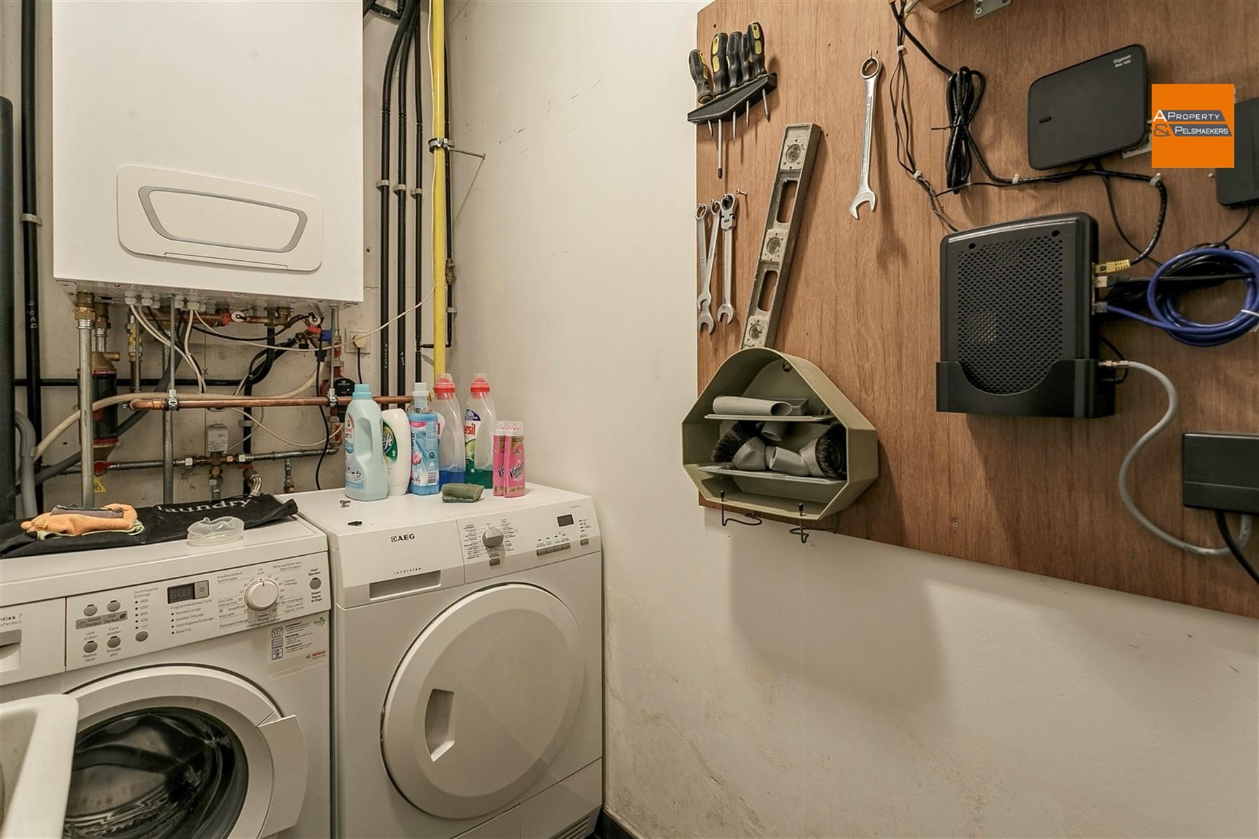 Image 24 : Apartment IN 1930 ZAVENTEM (Belgium) - Price 339.000 €