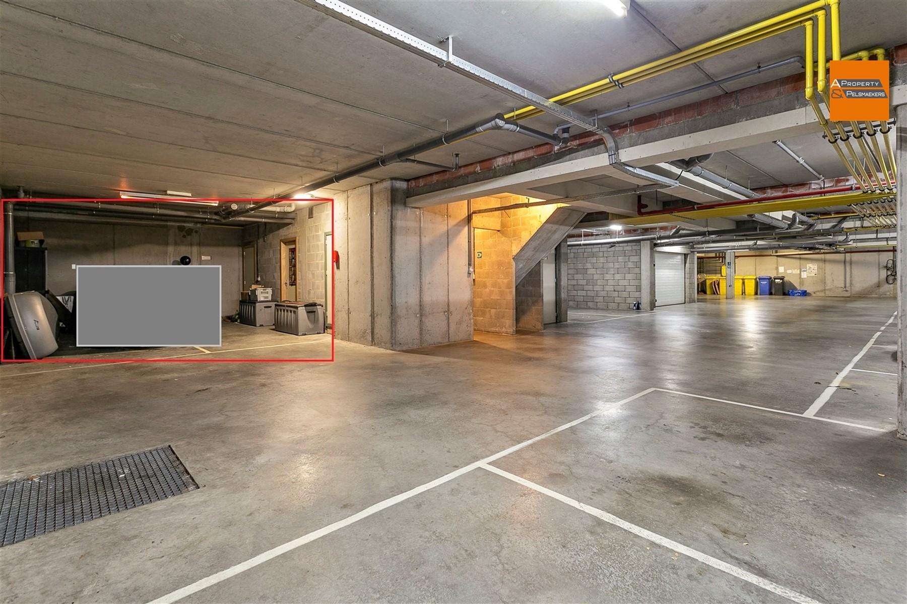 Image 25 : Apartment IN 1930 ZAVENTEM (Belgium) - Price 339.000 €