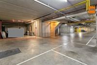 Foto 25 : Appartement in 1930 ZAVENTEM (België) - Prijs € 339.000