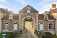 Foto 26 : Appartement in 1930 ZAVENTEM (België) - Prijs € 339.000