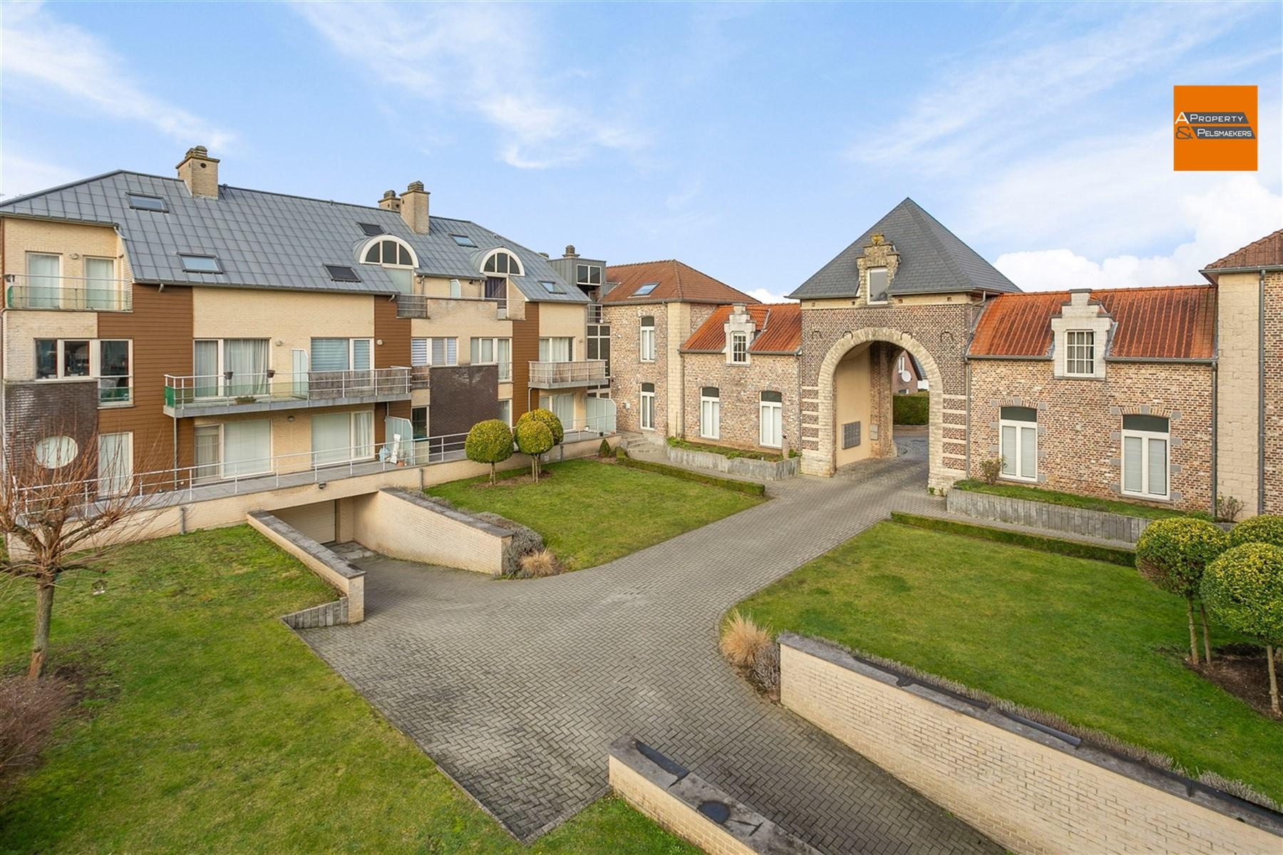 Image 27 : Apartment IN 1930 ZAVENTEM (Belgium) - Price 339.000 €