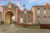 Foto 2 : Appartement in 1930 ZAVENTEM (België) - Prijs € 339.000