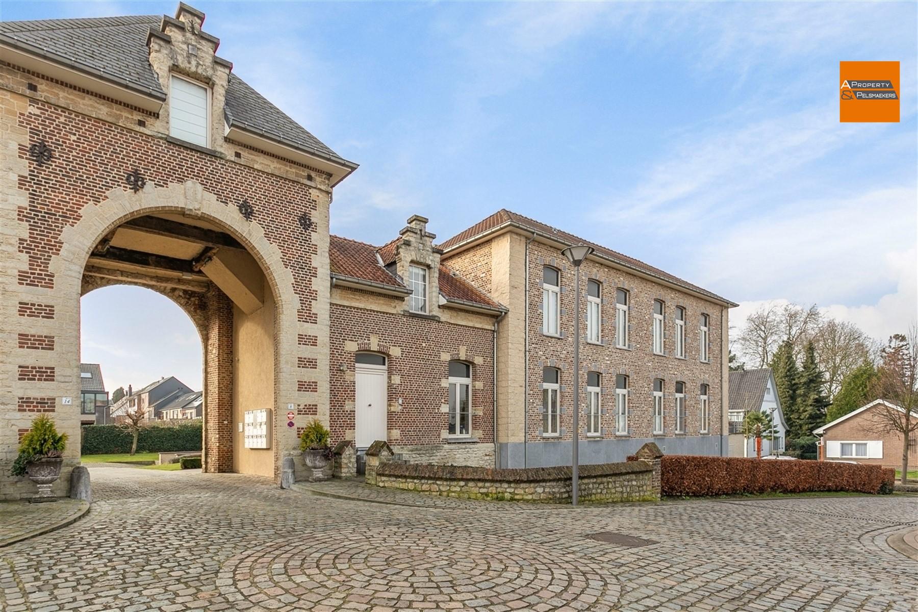Image 3 : Apartment IN 1930 ZAVENTEM (Belgium) - Price 339.000 €