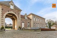 Foto 3 : Appartement in 1930 ZAVENTEM (België) - Prijs € 339.000