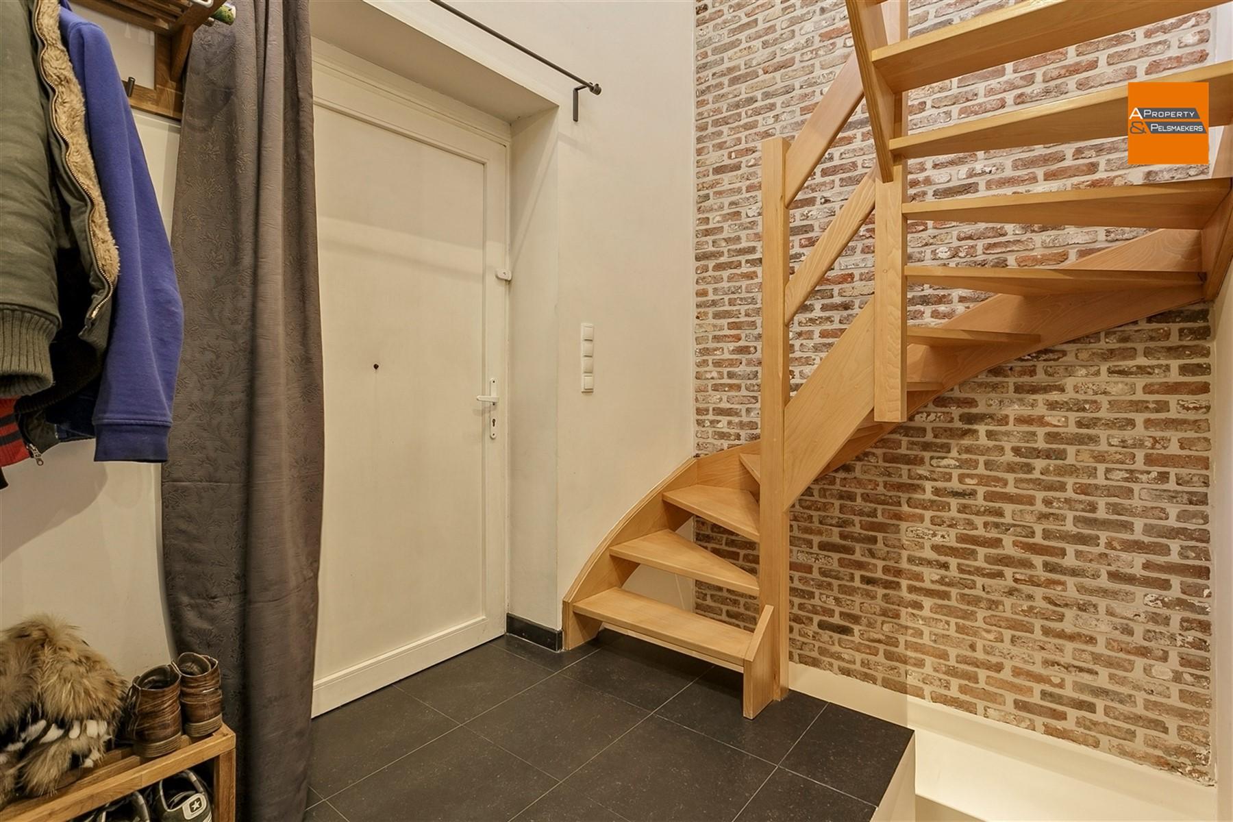 Image 5 : Apartment IN 1930 ZAVENTEM (Belgium) - Price 339.000 €
