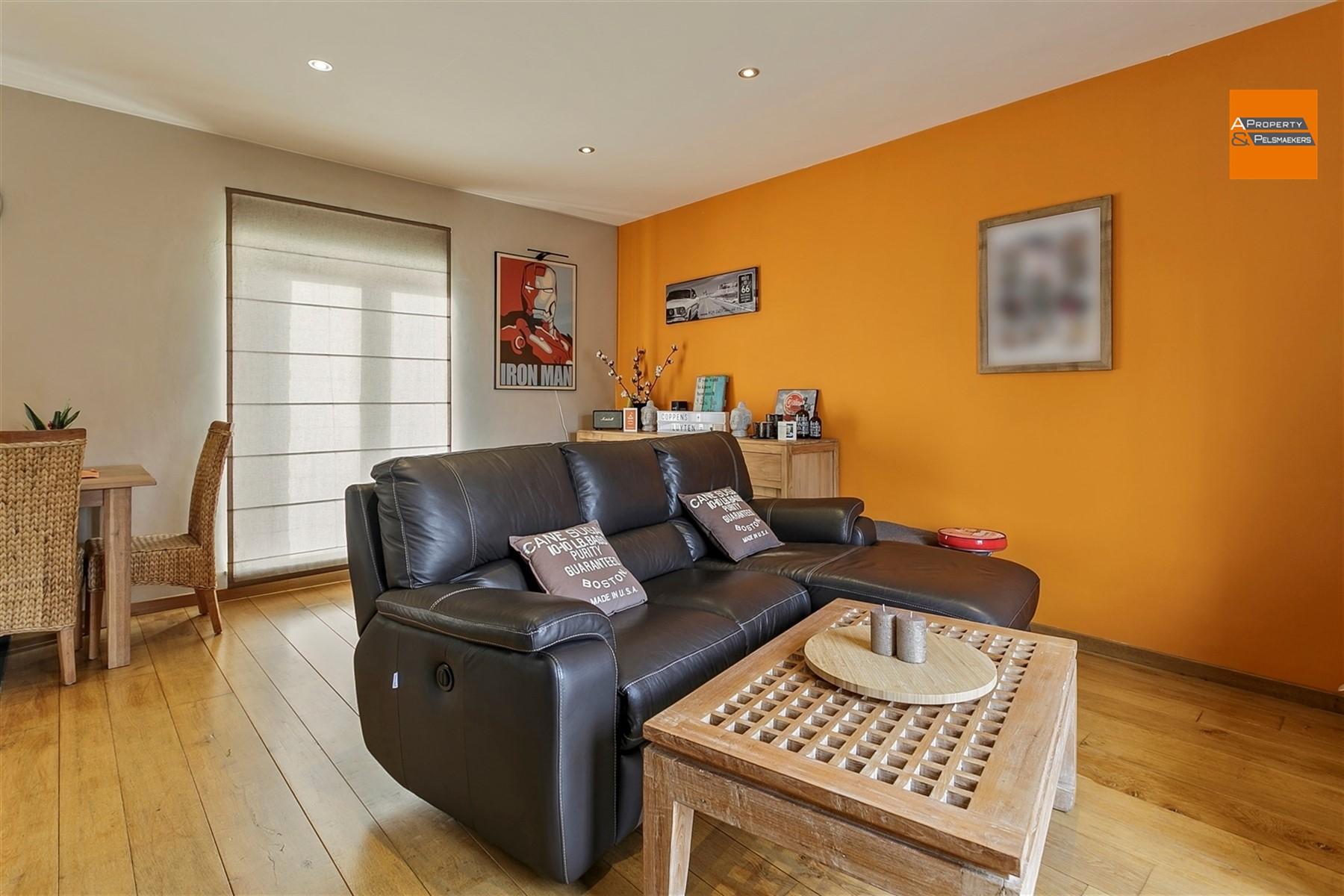 Foto 6 : Appartement in 1930 ZAVENTEM (België) - Prijs € 339.000