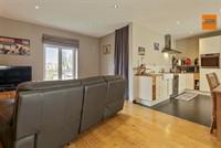 Foto 7 : Appartement in 1930 ZAVENTEM (België) - Prijs € 339.000