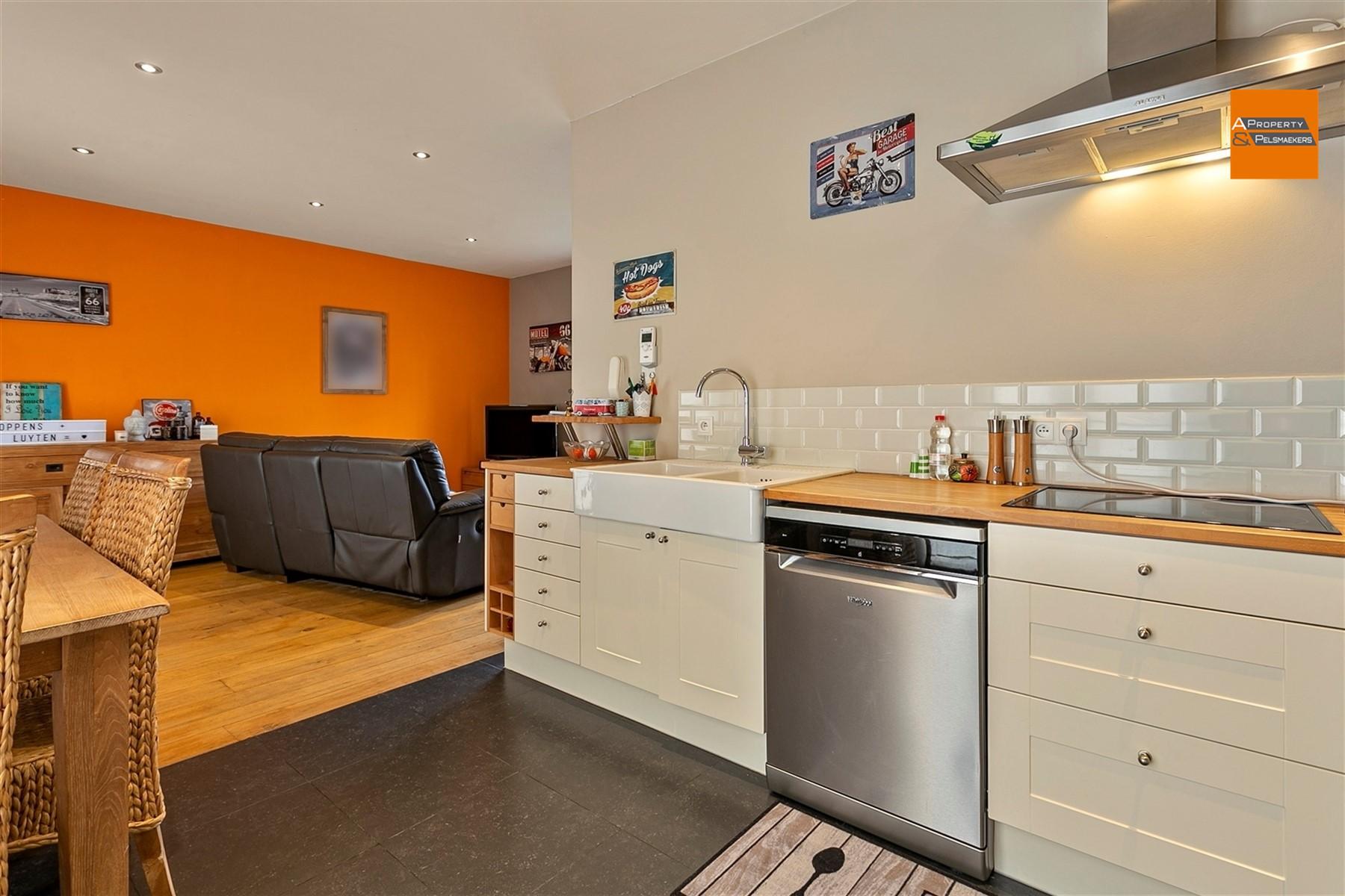 Image 9 : Apartment IN 1930 ZAVENTEM (Belgium) - Price 339.000 €