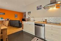 Foto 9 : Appartement in 1930 ZAVENTEM (België) - Prijs € 339.000