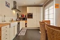 Foto 10 : Appartement in 1930 ZAVENTEM (België) - Prijs € 339.000