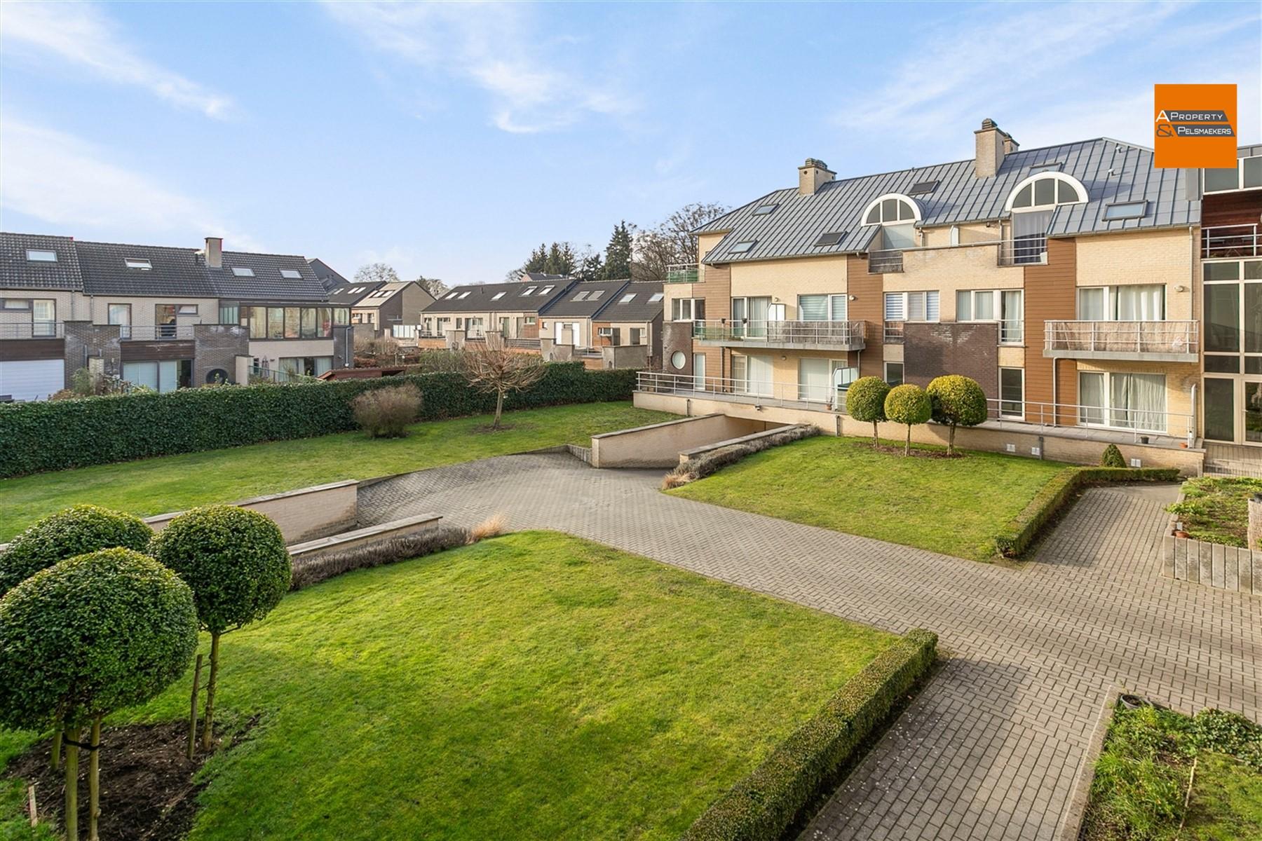 Image 11 : Apartment IN 1930 ZAVENTEM (Belgium) - Price 339.000 €