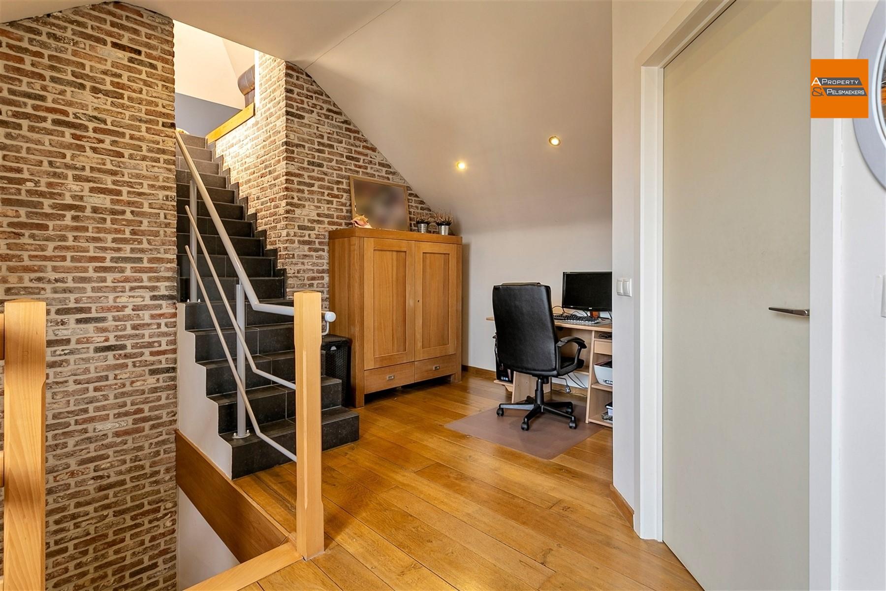 Image 12 : Apartment IN 1930 ZAVENTEM (Belgium) - Price 339.000 €