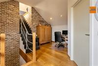 Foto 12 : Appartement in 1930 ZAVENTEM (België) - Prijs € 339.000