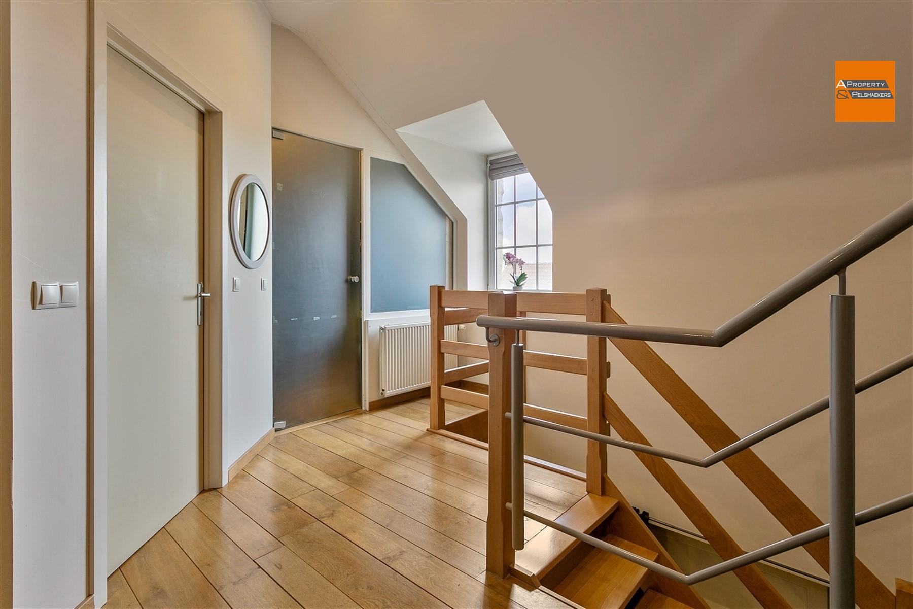 Foto 13 : Appartement in 1930 ZAVENTEM (België) - Prijs € 339.000