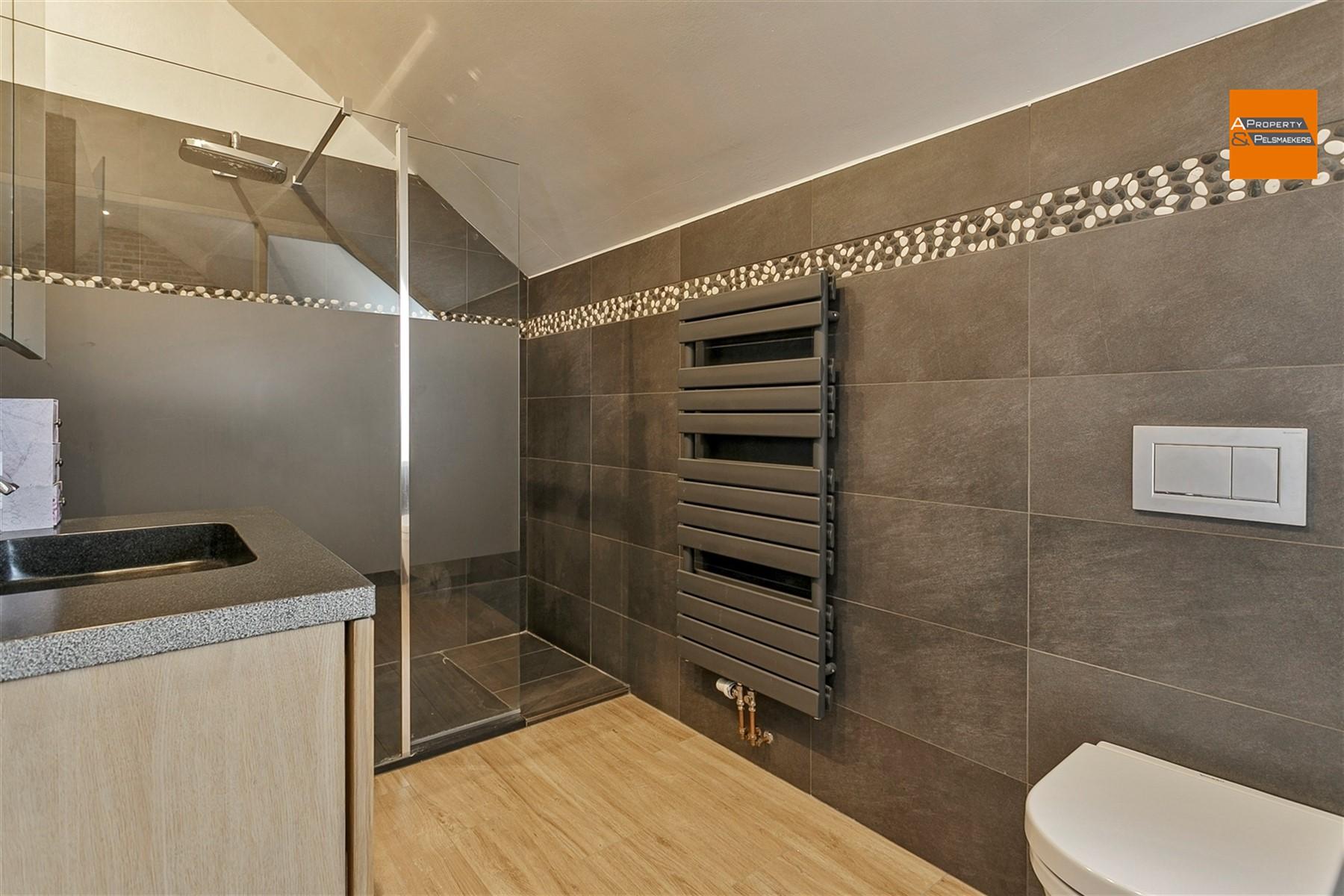 Image 14 : Apartment IN 1930 ZAVENTEM (Belgium) - Price 339.000 €