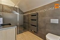 Foto 14 : Appartement in 1930 ZAVENTEM (België) - Prijs € 339.000