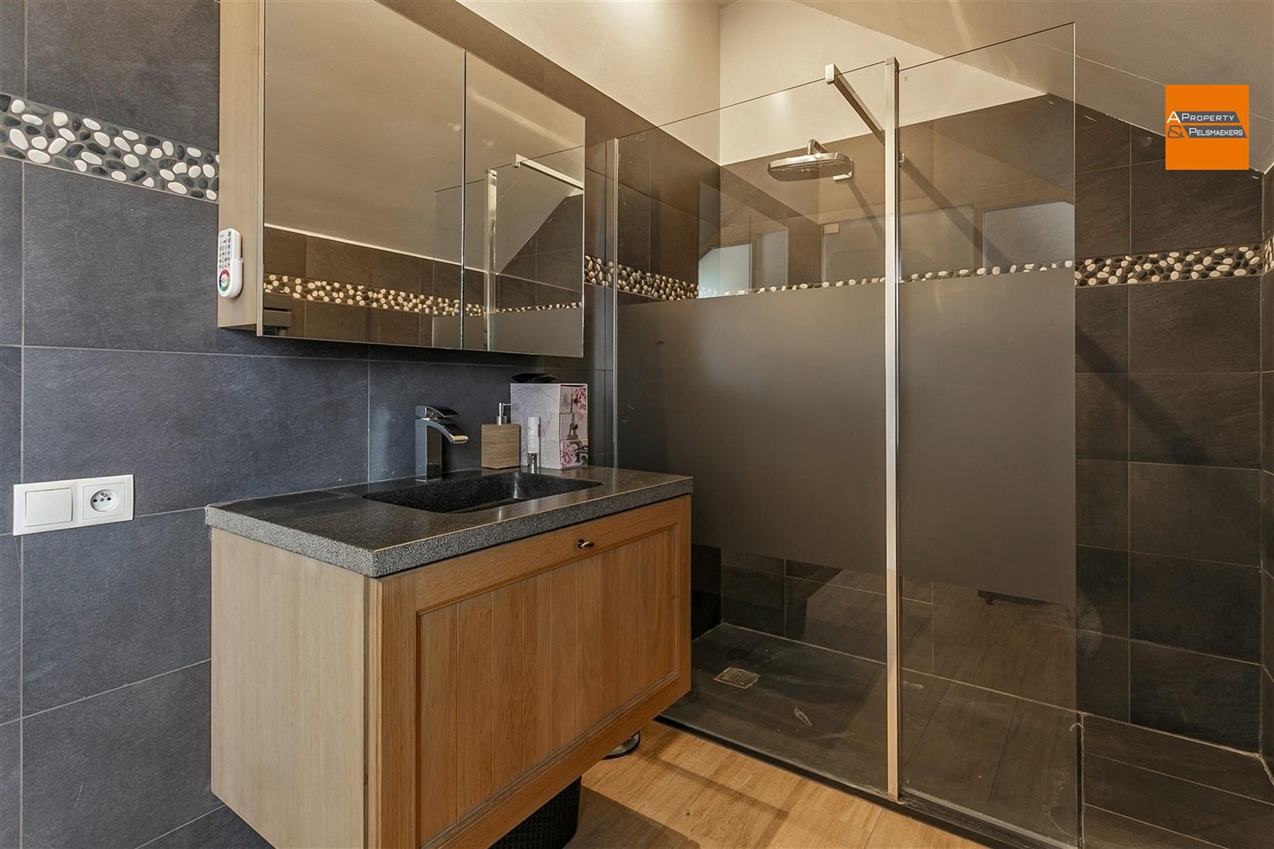 Image 15 : Apartment IN 1930 ZAVENTEM (Belgium) - Price 339.000 €
