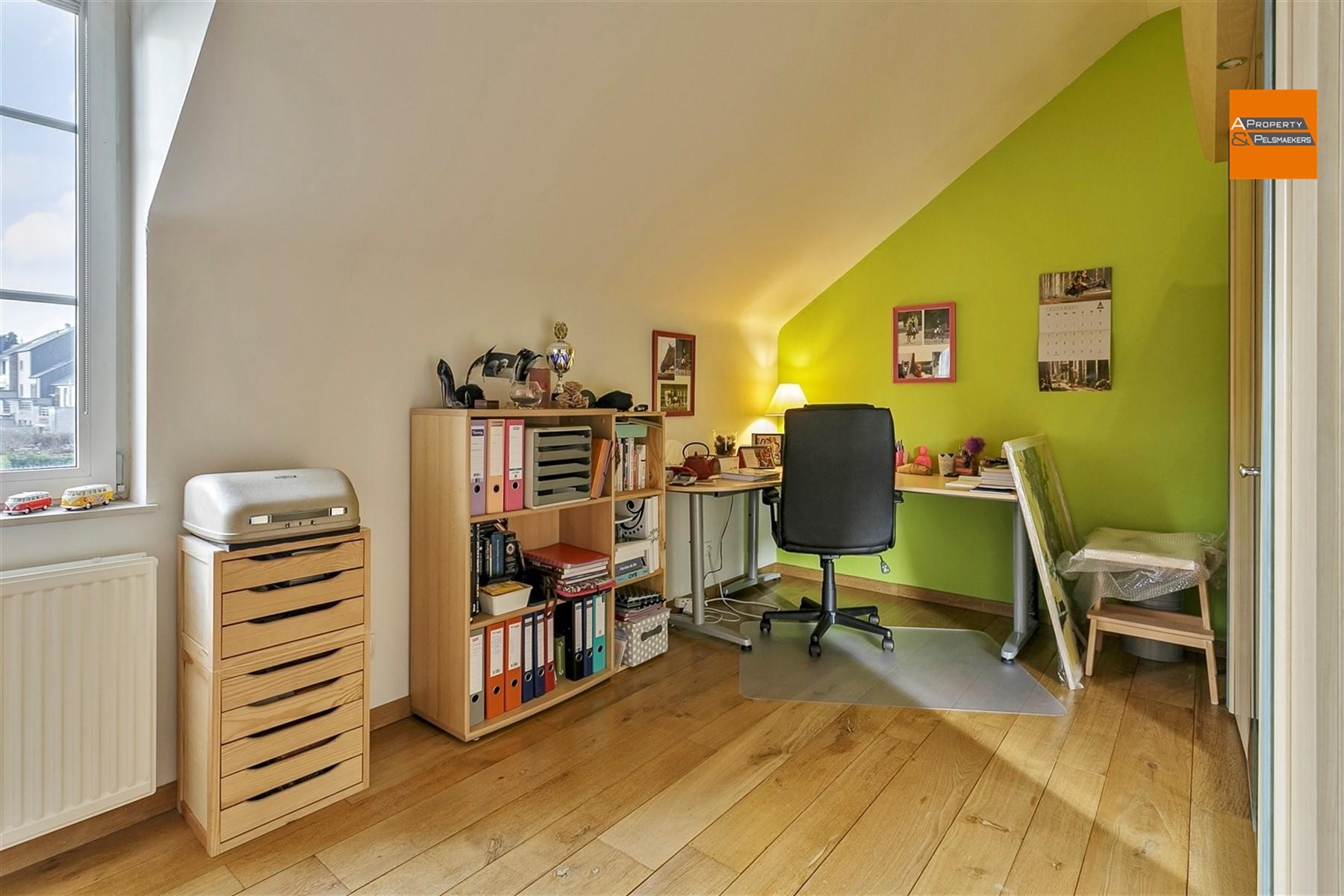 Foto 16 : Appartement in 1930 ZAVENTEM (België) - Prijs € 339.000