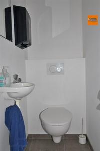 Foto 19 : Winkelruimte in 3272 TESTELT (België) - Prijs € 850