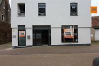 Foto 21 : Winkelruimte in 3272 TESTELT (België) - Prijs € 850