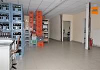 Foto 11 : Winkelruimte in 3272 TESTELT (België) - Prijs € 850