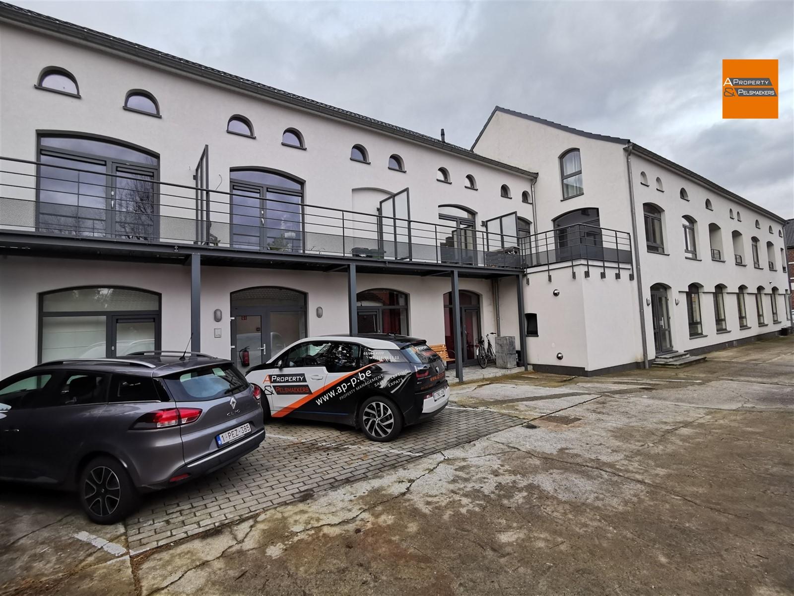 Image 1 : Duplex/triplex IN 3272 TESTELT (Belgium) - Price 169.000 €