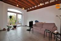 Image 2 : Duplex/triplex IN 3272 TESTELT (Belgium) - Price 169.000 €