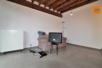 Image 3 : Duplex/triplex IN 3272 TESTELT (Belgium) - Price 169.000 €