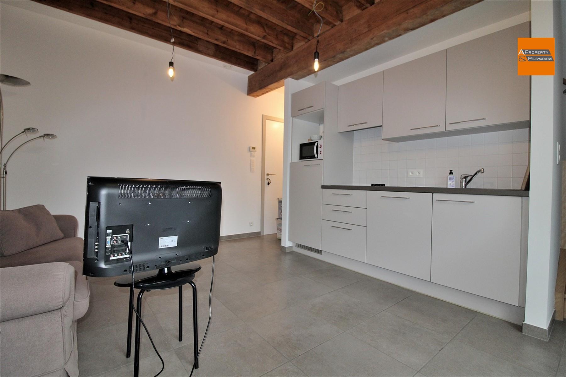 Image 4 : Duplex/triplex IN 3272 TESTELT (Belgium) - Price 169.000 €