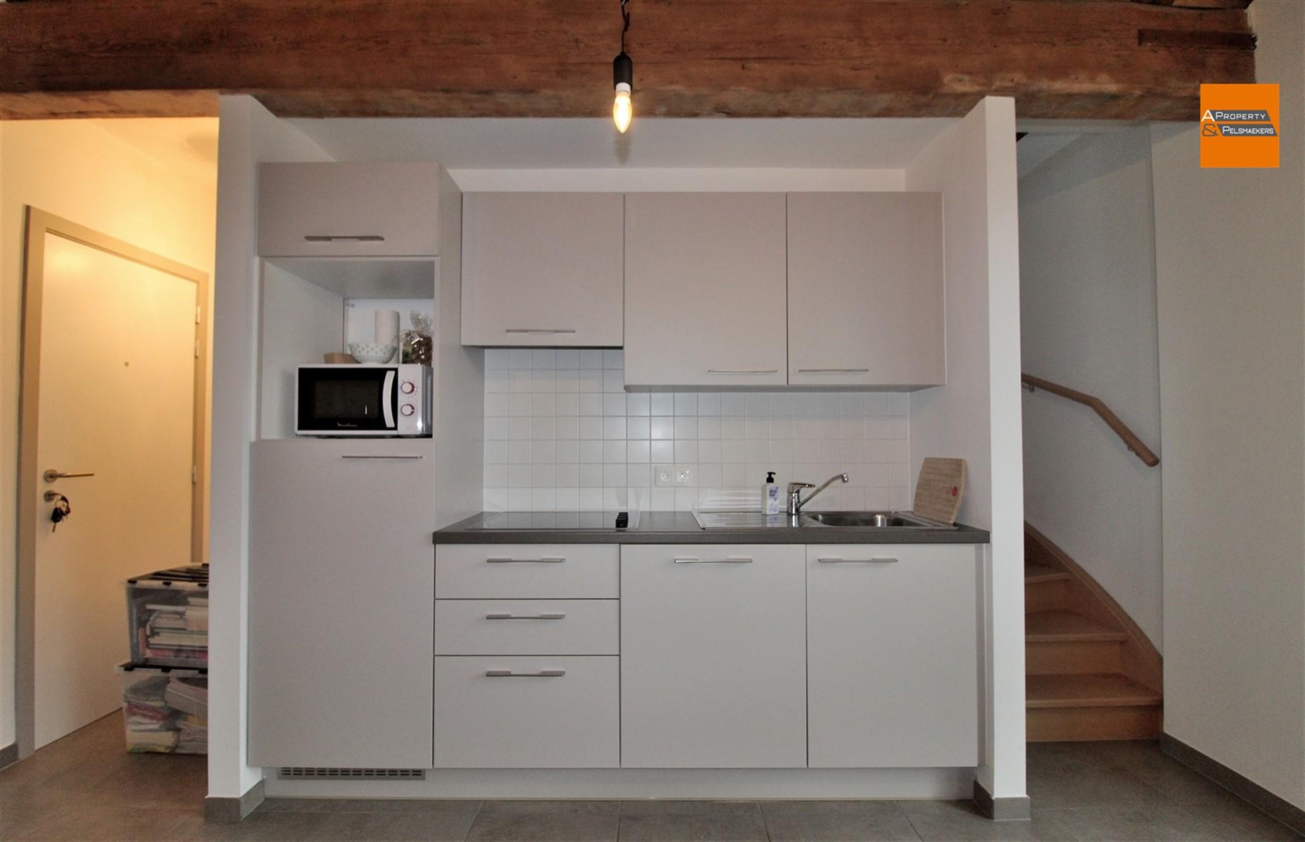 Image 5 : Duplex/triplex IN 3272 TESTELT (Belgium) - Price 169.000 €