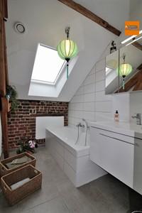 Image 6 : Duplex/triplex IN 3272 TESTELT (Belgium) - Price 169.000 €
