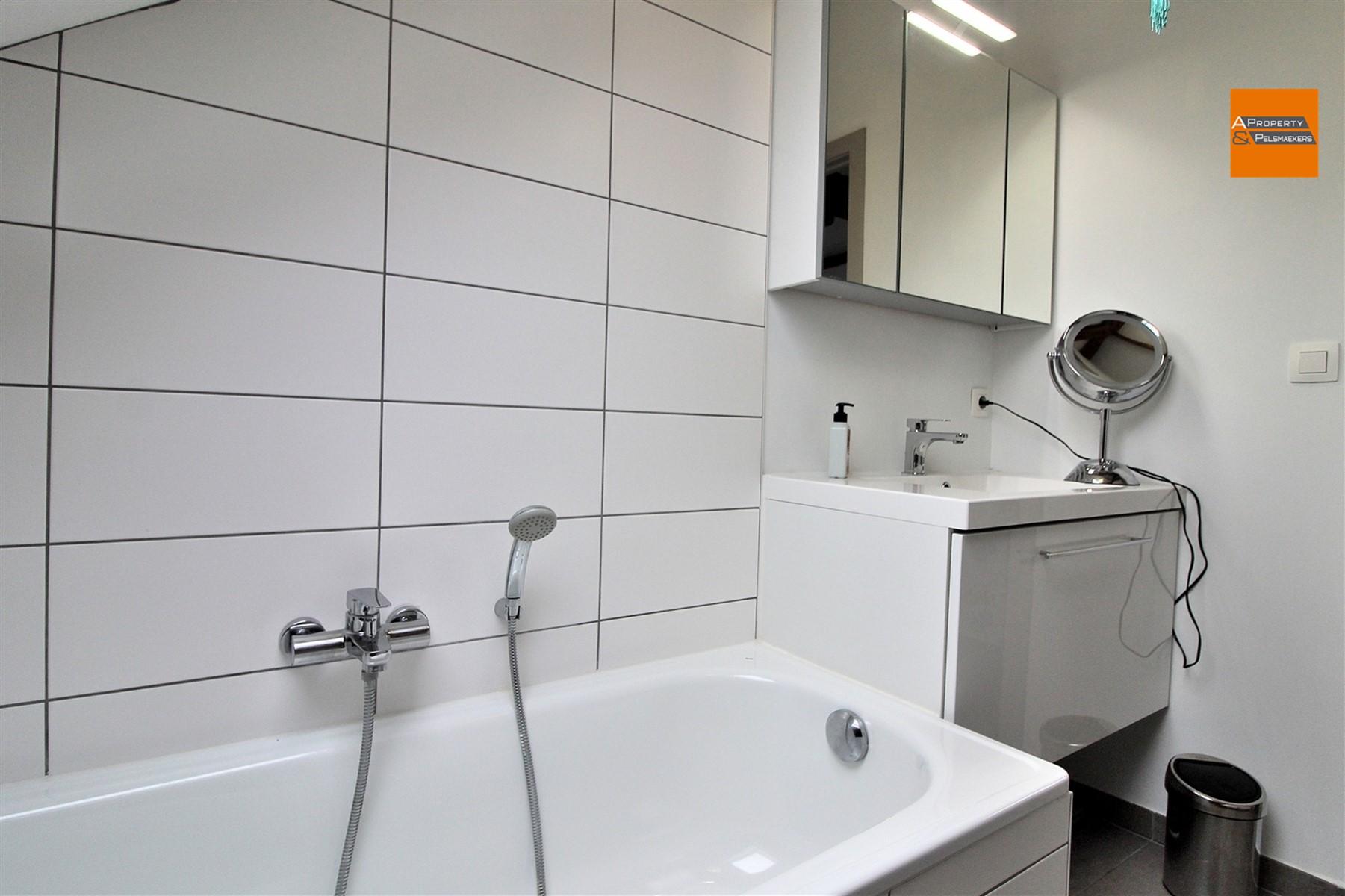 Image 7 : Duplex/triplex IN 3272 TESTELT (Belgium) - Price 169.000 €