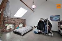 Image 8 : Duplex/triplex IN 3272 TESTELT (Belgium) - Price 169.000 €
