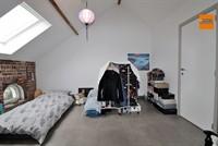 Image 9 : Duplex/triplex IN 3272 TESTELT (Belgium) - Price 169.000 €