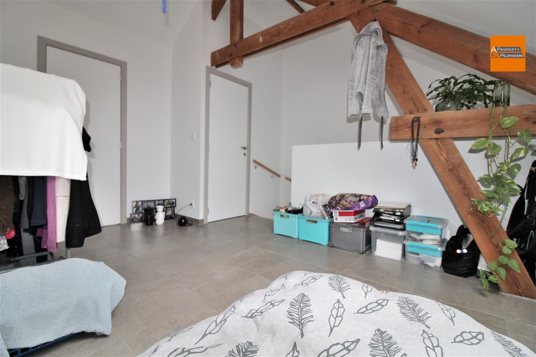 Image 10 : Duplex/triplex IN 3272 TESTELT (Belgium) - Price 169.000 €