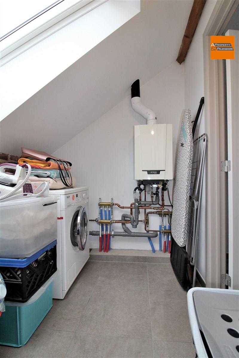 Image 11 : Duplex/triplex IN 3272 TESTELT (Belgium) - Price 169.000 €