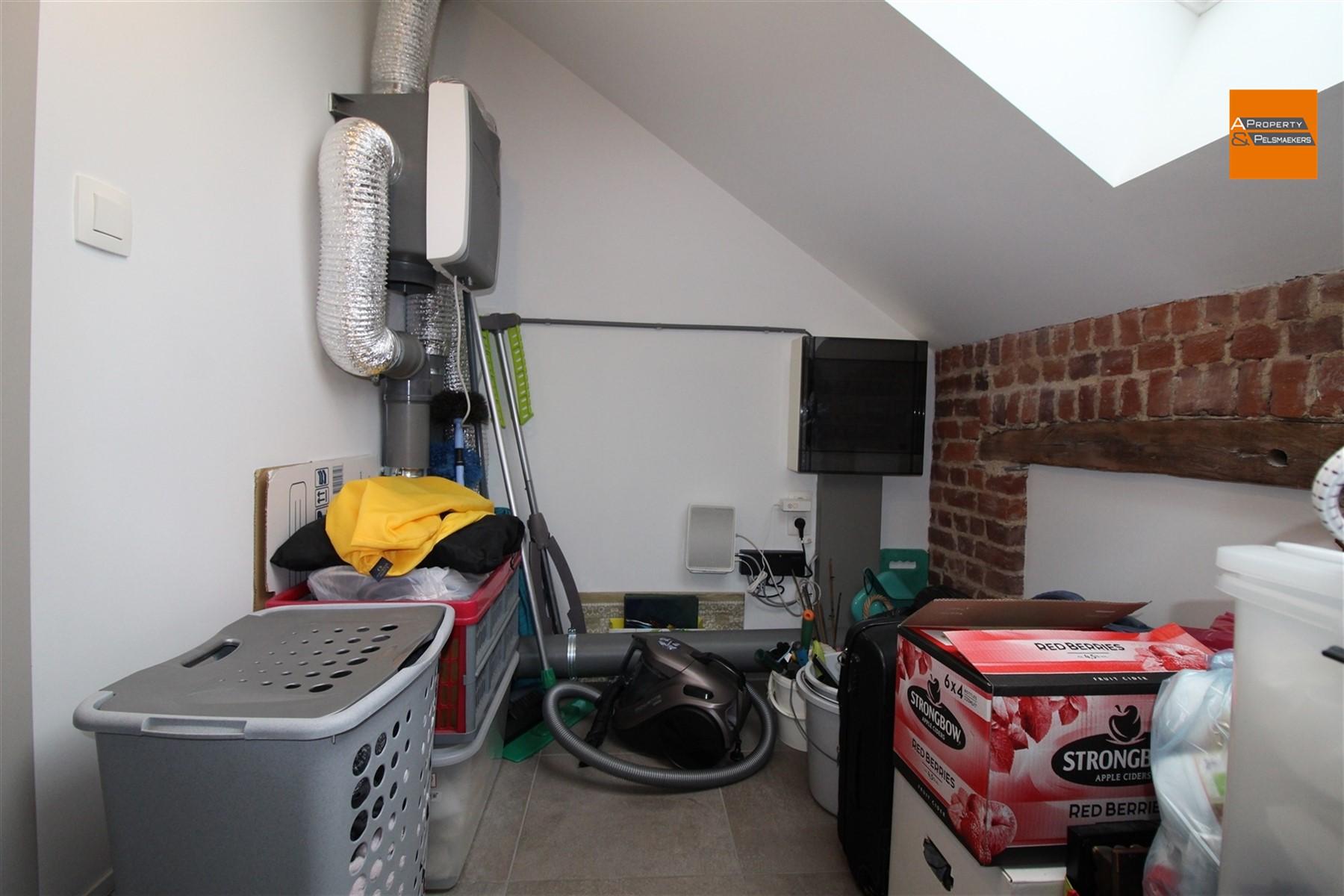 Image 12 : Duplex/triplex IN 3272 TESTELT (Belgium) - Price 169.000 €