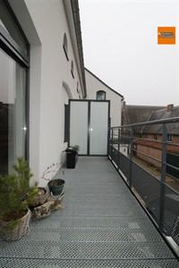 Image 13 : Duplex/triplex IN 3272 TESTELT (Belgium) - Price 169.000 €
