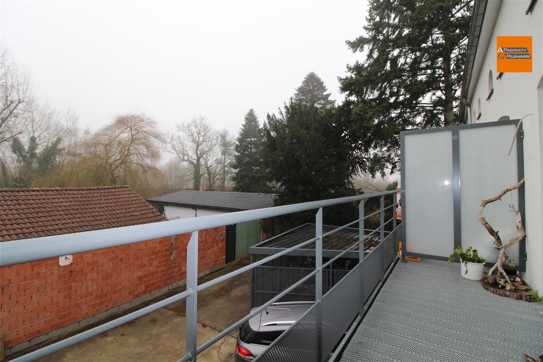 Image 14 : Duplex/triplex IN 3272 TESTELT (Belgium) - Price 169.000 €