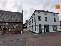 Image 15 : Duplex/triplex IN 3272 TESTELT (Belgium) - Price 169.000 €