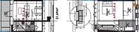 Image 16 : Duplex/triplex IN 3272 TESTELT (Belgium) - Price 169.000 €