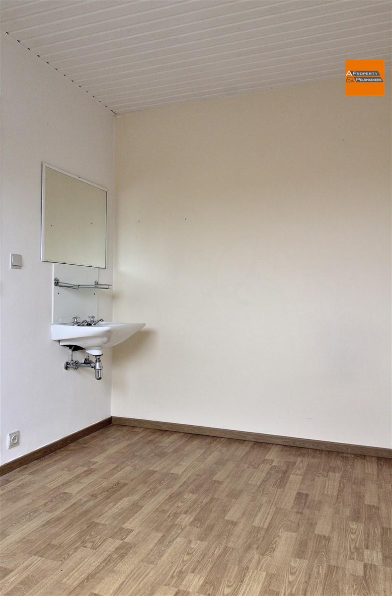 Foto 18 : Appartement in 3020 Herent (België) - Prijs € 725